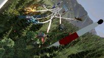 Altitude0 - Screenshots - Bild 18