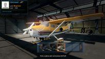 Altitude0 - Screenshots - Bild 9