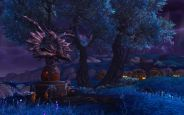 World of WarCraft: Mists of Pandaria - Screenshots - Bild 15