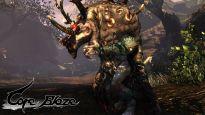 Core Blaze - Screenshots - Bild 11