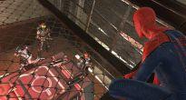 The Amazing Spider-Man - Screenshots - Bild 10
