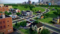SimCity - Screenshots - Bild 4