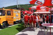 Swiss Beach Soccer League - Fotos - Artworks - Bild 9