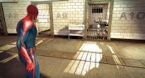 The Amazing Spider-Man - Screenshots - Bild 8