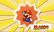 Paper Mario: Sticker Star - Screenshots - Bild 2
