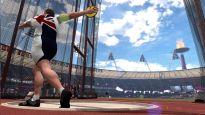 London 2012 - Das offizielle Videospiel der Olympischen Spiele - Screenshots - Bild 30
