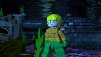LEGO Batman 2: DC Super Heroes - Screenshots - Bild 31