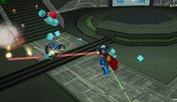 LEGO Batman 2: DC Super Heroes - Screenshots - Bild 28