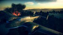 Birds of Steel DLC - Screenshots - Bild 6