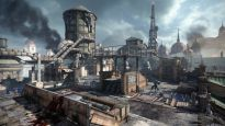 Gears of War: Judgment - Screenshots - Bild 3