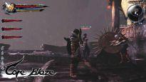 Core Blaze - Screenshots - Bild 27