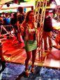 E3 2012 Fotos: Babes - Artworks - Bild 26