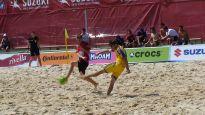 Swiss Beach Soccer League - Fotos - Artworks - Bild 61