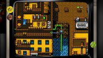 Retro City Rampage - Screenshots - Bild 9