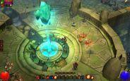 Torchlight II - Screenshots - Bild 16