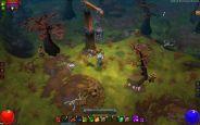 Torchlight II - Screenshots - Bild 1