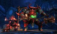 Castlevania: Lords of Shadow - Mirror of Fate - Screenshots - Bild 6