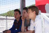 Swiss Beach Soccer League - Fotos - Artworks - Bild 30
