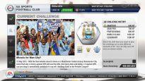 FIFA 13 EA Sports Football Club - Screenshots - Bild 1