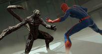The Amazing Spider-Man - Screenshots - Bild 29