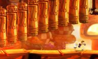 Rayman Origins - Screenshots - Bild 14