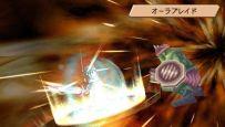 Ragnarok Tactics - Screenshots - Bild 14