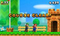 New Super Mario Bros. 2 - Screenshots - Bild 7