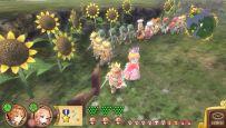 New Little King's Story - Screenshots - Bild 4
