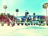 E3 2012 Fotos: Behind the Scenes - Artworks - Bild 27