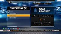 Madden NFL 13 - Screenshots - Bild 15