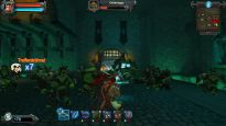 Orcs Must Die! Game of the Year Edition - Screenshots - Bild 9