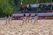 Swiss Beach Soccer League - Fotos - Artworks - Bild 19