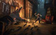 Dishonored: Die Maske des Zorns - Screenshots - Bild 5