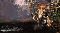 Core Blaze - Screenshots - Bild 8