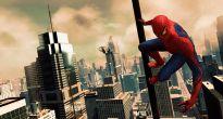 The Amazing Spider-Man - Screenshots - Bild 45