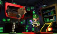 Luigi's Mansion: Dark Moon - Screenshots - Bild 13