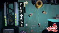 LittleBigPlanet - Screenshots - Bild 8