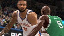NBA Live 13 - Screenshots - Bild 2