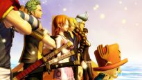 One Piece: Pirate Warriors - Screenshots - Bild 23