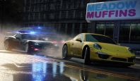 Need for Speed: Most Wanted - Screenshots - Bild 17