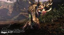 Core Blaze - Screenshots - Bild 9