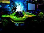 E3 2012 Fotos: Tag 1 - Artworks - Bild 43