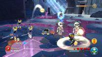 Mini Ninjas Adventures - Screenshots - Bild 15