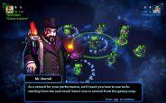 Planets under Attack - Screenshots - Bild 12