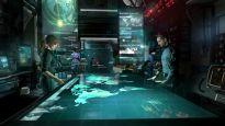 Tom Clancy's Splinter Cell: Blacklist - Screenshots - Bild 3