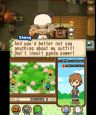 Harvest Moon: The Tale of Two Towns - Screenshots - Bild 6