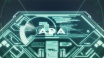 Zone of the Enders HD Collection - Screenshots - Bild 6