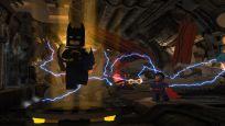 LEGO Batman 2: DC Super Heroes - Screenshots - Bild 40