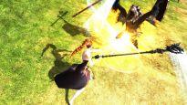 Dragon Knights - Screenshots - Bild 5