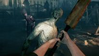 ZombiU - Screenshots - Bild 6